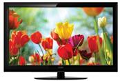 COBY Flat Panel Television LED TV4026